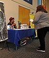 Deonna Craig (The Children's Museum of Indianapolis) - sitting.jpg