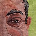 Depressed face painting.jpg