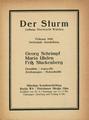 Der Sturm Sechzigste Ausstellung Februar 1918.png