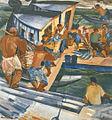 Derkovits Gyula Fishermen I.1929.jpg