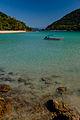 Descanso na Ilha de Cataguás.jpg