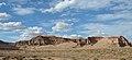 Desert in Utah by Wolfgang Moroder 2.jpg