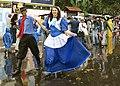Desfile da Semana Farroupilha.jpg