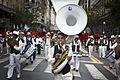 Desfile de la Comunidad Boliviana (14946593183).jpg