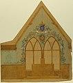 Design for an Altar Chapel, Farnborough, England MET 67.827.18.jpg