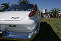 Desoto Adventurer 1960 RRear Lake Mirror Cassic 16Oct2010 (14876926732).jpg