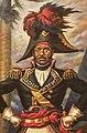 Dessalines emperor haiti.jpg