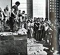 Destroying Reza Shah's mausoleum.jpg
