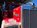 Detail of Kenworth Kenmex Truck - Loreto - Baja California Sur - Mexico - 02 (23895031605).jpg