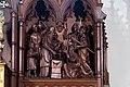 Detail rechterzijde van retabel Van Uytvanck.jpg