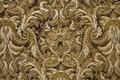 Detalj av schabrak. Kröningssadel Drottning Kristina - Livrustkammaren - 86625.tif