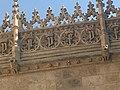 Detallado Capilla real Granada.jpg