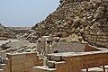 Detalles de la piramide de djoser-saqqara-2007 (2).JPG