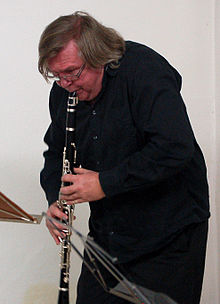 Deuker Jörgensmann Rolin 30 10 09 Photo by Herb Weisrock (72).JPG