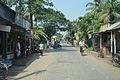 Deulti-Panitras Road - Howrah 2014-10-19 9741.JPG
