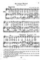 Deutscher Liederschatz (Erk) III 049.png