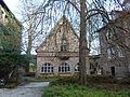 Deutsches Institut für tropische und subtropische Landwirtschaft - ehemaliges Wilhelmitenkloster.jpg