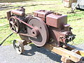 Deutz Motor 1925 1.jpg