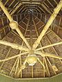 Devonian Pavilion roof interior.jpg