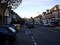 Devonshire Road, Forest Hill - geograph.org.uk - 44541.jpg