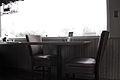 Dexter Lake Cafe Table.jpg