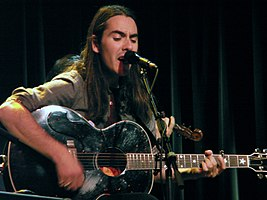 Dhani Harrison - the charming, kind,  celebrity  with English roots in 2018