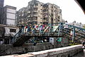 Dharavi Slum.jpg