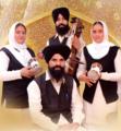Dhjadi jatha machhiwara sahib walian bibian.png