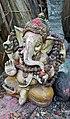 Dhorbarahi Tempal8.jpg