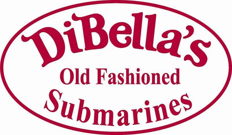File:DiBella's Logo red.JPG