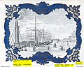 Diamant oostende Dover 1846 stoomboot (3).jpg