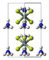 Diammonium-hexafluorosilicate-unit-cell-3D-balls-E.png