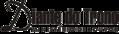 Diante do Trono band logo1.png