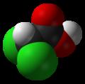 Dichloroacetic-acid-3D-vdW.png