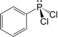 Dichlorophenylphosphine-2D-by-AHRLS-2012.png