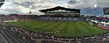 Dick's Sporting Goods Park wide angle.jpg