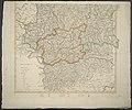 Die Baierische Monarchie 1811.jpg