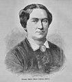 Die Gartenlaube (1873) b 159.jpg