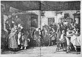 Die Gartenlaube (1880) b 012.jpg
