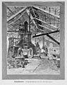 Die Gartenlaube (1888) b 525.jpg