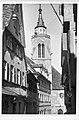 Die Stiftskirche zu St. Georg in TuebingenF - geo.hlipp.de - 18022.jpg