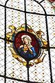 Diepenbeek Sint-Servatius 10967.JPG