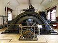 Dieselmuseum Schramberg 2.JPG
