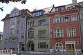 Dietlindenstraße 16 - München.jpg