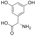 Dihydroxyphenylglycine.png