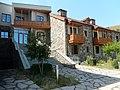 Dilijan International School of Armenia, Building (2).jpg