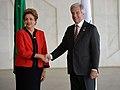 Dilma Rousseff e Tabaré Vázquez.jpg