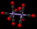 Dimanganese-decacarbonyl-3D-balls.png