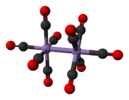 Dimangaani-dekakarbonyyli-3D-pallot.png