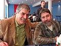 Dimov and Levanov.jpg